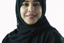 """Photo of نظام الاعتماد الوطني الإماراتي يقدم خدمات """"التقييم عن بعد"""" لضمان سلامة الخبراء والمؤسسات"""