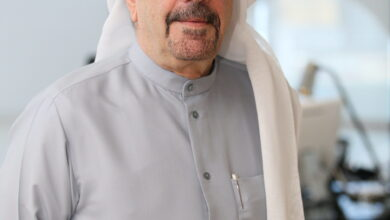 Photo of دار التكافل للتأمين تجري مفاوضات حصرية للاستحواذ على شركتي نور
