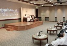 Photo of المشروعات الموسيقية في الإمارات إلى أين في ندوة الثقافة والعلوم