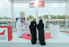 "Photo of بالتزامن مع شهر الإمارات للابتكار ""المعاشات"" تطلق تحدي الـ 25 يوم ومجلس المعاشات المبتكر"