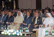 Photo of بدء الدورة ال 5 لمؤتمر دبى العالمي للسكر