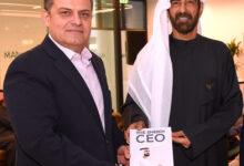 Photo of حنيف القاسم : محمد بن راشد نموذج استثنائي في القيادة والادارة