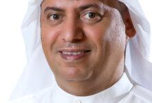 "Photo of ""الأوراق المالية"": الثاني من ديسمبر ذكرى تؤرخ لاتحاد الإمارات وميلاد دولتنا المباركة"