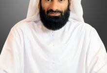 "Photo of دائرة الموارد البشرية لحكومة دبي تطلق مبادرة ""مواهب المستقبل"" بهدف بناء قدرات المواطنين وتأهيلهم للوظائف النوعية في القطاع الحكومي"