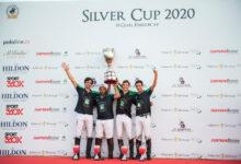 Photo of غنتوت يفوز على الامارات ويتوج بطلا لكأس دبي الفضية للبولو