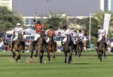Photo of الامارات وغنتوت في مهرجان ختام كأس دبي الفضية 2020 اليوم