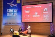 Photo of برعاية محمد بن راشد ..فعاليات استثنائية تثري أجندة مهرجان طيران الإمارات للآداب 2021