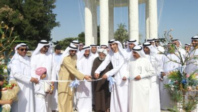 Photo of Minister of Climate Change and Environment Inaugurates the 3rd East Coast Marine Environment Festival