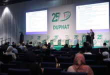 Photo of Top Recommendations Announced at the Conclusion of DUPHAT 2020 Conference and Exhibition