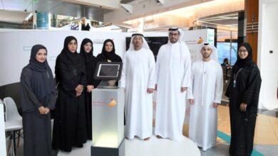 Photo of بلدية دبي تعتمد ميثاق الابتكار