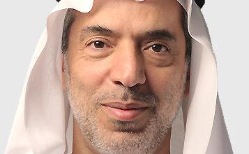 "Photo of ""مؤتمر دبي العالمي للسكر"" يشهد مشاركة 33 شركة إماراتية و700 خبير عالمي بالصناعة"