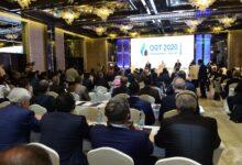 "Photo of دبي تحتضن المؤتمر الدولي ""النفط والغاز تركمانستان 2020"""