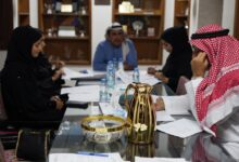 Photo of تكافل الصحفيين يوافق على عدد من طلبات القروض لأعضائه