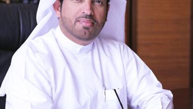 Photo of إسلامية دبي تحذر من جمع التبرعات دون ترخيص