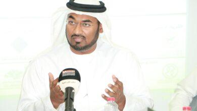 "Photo of تأجيل النسخة الرابعة من ""مؤتمر دبي الدولي للفروسية"""