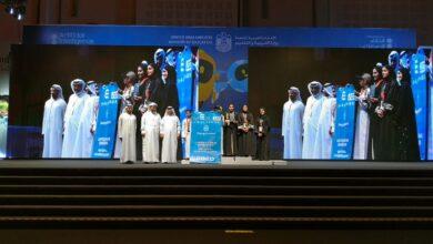 Photo of تأهل طلاب النادي العلمي إلى البطولة العالمية للروبوت