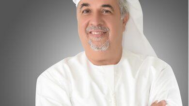 Photo of مجموعة دبي للذهب والمجوهرات تحتفل بعيد الأم