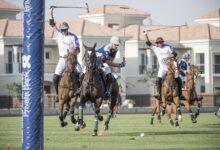 Photo of زيدان يكمل عقد فرق نصف نهائي دبي الذهبي للبولو من بوابة ابوظبي