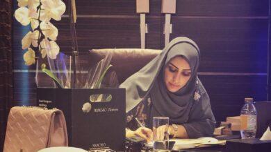 Photo of جمعية الامارات للتنمية الاجتماعية برأس الخيمة تنظم غدا ورشه تدريبة