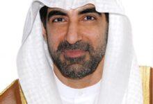 Photo of حنيف القاسم :الإمارات تخطو بثبات نحو المستقبل وتستشرفه بمشروعات حضاريه
