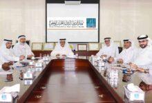 Photo of دبي للقرآن تؤجل الدورة ١٤ لمسابقة الشيخ راشد بن محمد ال مكتوم لأجمل ترتيل