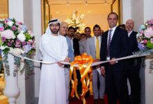 Photo of 2XL Furniture & Home Décor Opens in The Galleria Al Maryah Island in Abu Dhabi