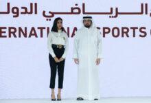 Photo of جائزة محمد بن راشد آل مكتوم للإبداع الرياضي تحفز بوبكري لإنجاز أولمبي جديد