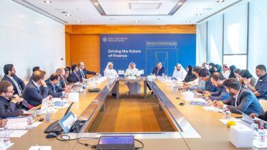 Photo of مركز دبي المالي العالمي يحقق معدلات نمو قياسية في 2019