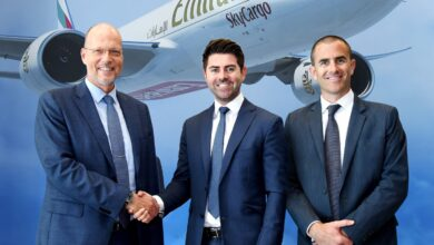 Photo of Emirates SkyCargo and Accuity Set New Standards in Global Trade Compliance
