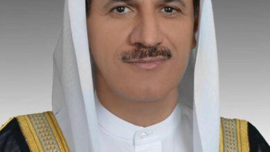 Photo of معالي سلطان المنصوري يصدر قراراً بشأن تعديل مقدار تحرك سعر السهم انخفاضاَ