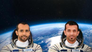 Photo of مركز محمد بن راشد للفضاء يعلن عن تمديد مهلة التسجيل في برنامج الامارات لرواد الفضاء