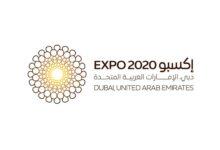 """Photo of منظمو """"إكسبو 2020 دبي"""" وأعضاء لجنة التسيير من الدول المشاركة يبحثون تأجيل الحدث عاما في ظل أثر """"كوفيد – 19"""" على العالم"""