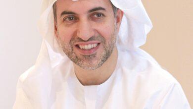 "Photo of ""شويترام الخيرية"" تتبرع ب100ألف درهم مستلزمات طبية ووقائية لمؤسسة الجليلة لمواجهة كورونا"