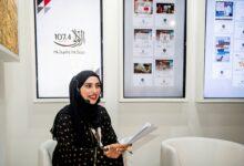 Photo of فقرات وفواصل وبرامج جديدة تستقبل شهر رمضان الفضيل على إذاعة الأولى