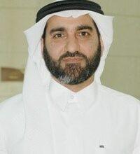 Photo of محاضرات ودروس دينية عن بعد طوال شهر رمضان