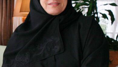 """Photo of """"الجليلة"""" تطلق صندوق """"إغاثة كوفيد-19"""" لدعم المرضى المحتاجين"""