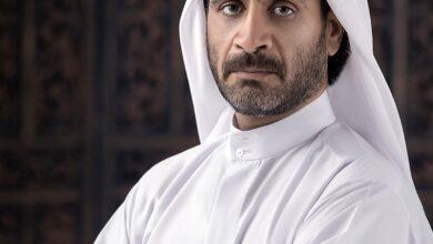 Photo of Dubai Holy Quran (91.4FM) launches new programs for Ramadan 1441 AH