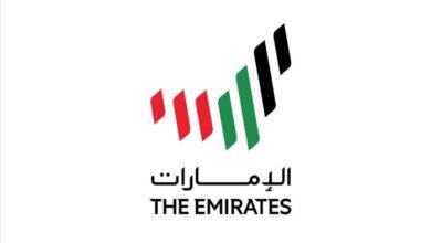 Photo of تغريدات – حملة الإمارات للتطوع