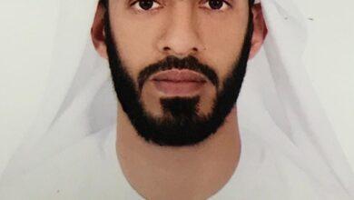 Photo of إسلامية دبي تطلق برنامج ويستفتونك عن بعد في رمضان