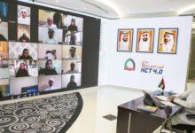 "Photo of ""كليات التقنية"" تدعم استيفاء الطلبة لكافة متطلبات الدراسة بما فيها الاستعداد للإمتحانات ""عن بعد"""