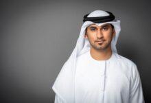 Photo of منصة مورو تؤكد التزامها تجاه شركائها وعملائها وتحصل على اعتماد مزود الخدمات السحابية من مركز دبي للأمن الإلكتروني