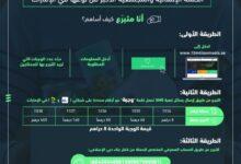 """Photo of روضة بنت مكتوم: حملة """" 10 ملايين وجبة """" تجسد القيم النبيلة لقيادتنا الرشيدة"""