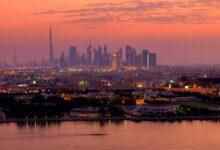 Photo of طرق مختلفة وممتعة لاستكشاف دبي من المنزل