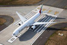Photo of طيران الإمارات تضع عملاءها أولاً في سياسات الإعفاء والاسترداد