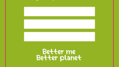 Photo of شرف دج للطاقة تحث سكان الإمارات العربية المتحدة على التعهد باتخاذ إجراءات من أجل بيئة أفضل للاحتفال بيوم الأرض 2020