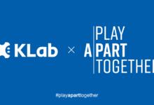 Photo of KLab تنضم إلى منظمة الصحة العالمية وشركات ألعاب أخرى في حملة #PlayApartTogether لإيقاف انتشار كوفيد-19