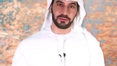 Photo of برنامج (الله يسلمنا وياكم) على إذاعة الأولى الإذاعية التابعة لمركز حمدان بن محمد لإحياء التراث خلال رمضان
