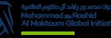 Photo of تصريحات المسؤولين – الحفل السنوي لمبادرات محمد بن راشد آل مكتوم العالمية