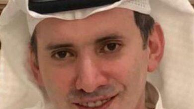 Photo of 50 ألف درهم من أحمد الحبتور لإسعاف دبي