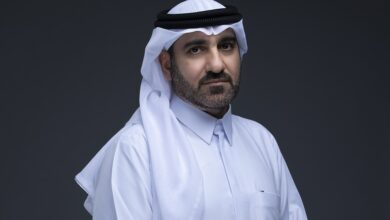 """Photo of """"إسلامية دبي"""" تشرف على عملية التعلم عن بعد لـ 35 مؤسسة إسلامية ومركز تحفيظ للقرآن"""
